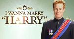 """I Wanna Marry """"Harry"""" – Bild: FOX"""