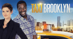 Taxi Brooklyn – Bild: NBC