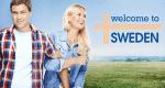 Welcome to Sweden – Bild: TV4