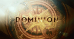 Dominion – Bild: Syfy