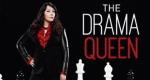 The Drama Queen – Bild: E! Entertainment Television