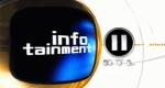 Mach zwei – Bild: RTL II