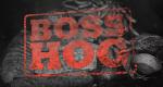 Boss Hog – Bild: Discovery Communications, LLC./Screenshot
