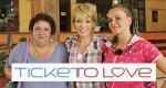 Ticket To Love – Bild: RTL