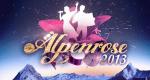 Alpenrose – Bild: SRF