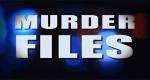 Murder Files – Bild: ZDFinfo