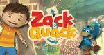 Zack und Quack – Bild: Nickelodeon