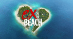 Ex on the Beach – Bild: MTV