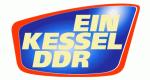 Ein Kessel DDR – Bild: MDR