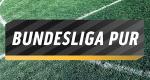Bundesliga Pur – Bild: Sport1