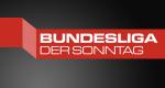 Bundesliga – Der Sonntag – Bild: DSF