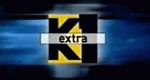 K1 extra – Bild: kabel eins