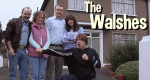 The Walshes – Bild: RTE