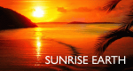 Sunrise Earth – Bild: DCI/KSM GmbH