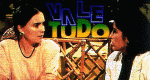 Vale Tudo - Um jeden Preis