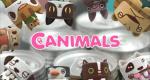 Canimals – Bild: BRB Internacional