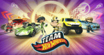 Team Hot Wheels – Bild: Super RTL/Mattel, Inc.