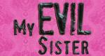 Teuflische Schwestern – Bild: A&E Television Networks, LLC.