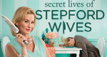 Secrets of American Housewives – Bild: Discovery Communications, LLC.