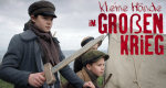 Kleine Hände im Großen Krieg – Bild: ARTE/© Looks Film