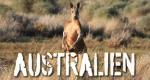 Australien – Bild: arte/NDR