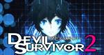 Devil Survivor 2: The Animation – Bild: Bridge