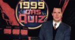 2000 - Das Quiz – Bild: RTL