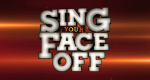 Sing Your Face Off – Bild: ABC