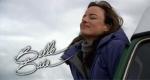 Belle-Baie – Bild: Radio-Canada