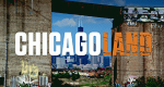Chicagoland – Bild: CNN/Brick City TV