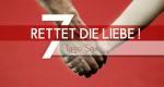 Rettet die Liebe! – 7 Tage Sex – Bild: ATV