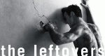 The Leftovers – Bild: HBO