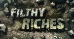 Geld stinkt nicht – Bild: Half Yard Productions/Screenshot