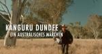 Der Känguru-Mann – Bild: BBC Two