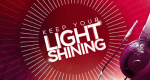 Keep Your Light Shining – Bild: ProSieben