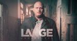 Lange Undercover – Bild: SAT.1/META productions