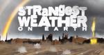 Klima extrem - Wetter außer Kontrolle – Bild: Pioneer Productions