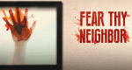 Fear Thy Neighbor – Bild: Discovery Communications, LLC.