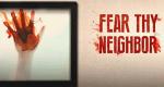 Fear Thy Neighbor – Bild: Discovery Communications, LLC.