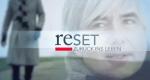 Reset - Zurück ins Leben – Bild: RTL