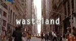 Wasteland – Bild: Miramax Films