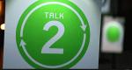 Talk2 – Bild: EinsPlus
