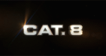 CAT. 8 - Wenn die Erde verglüht ... – Bild: Reelz