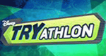 TRYathlon – Die Disney XD Sommerspiele – Bild: Disney XD