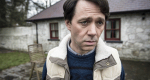 The Widower – Bild: itv