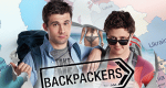 Backpackers – Bild: The CW