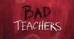 Bad Teachers – Bild: Discovery Communications, LLC./Screenshot