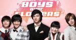 Boys Over Flowers – Bild: KBS