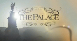 The Palace – Bild: Company Pictures