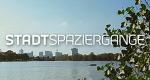 Stadtspaziergänge – Bild: Bayerisches Fernsehen